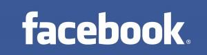 Theo dõi chúng tôi trên Facebook