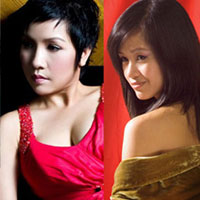 Nhạc Việt 2011: Phái nữ lên ngôi!