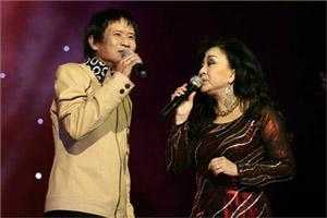Tuấn Vũ và đêm nhạc tri ân khán giả Sài Gòn