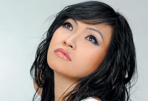Những ca khúc Việt bất hủ về người mẹ