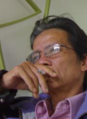 Nhạc sĩ PHAN KHANH