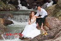Album ảnh cưới HẢI MINH - THU TRANG